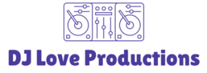 DJ Love Productions